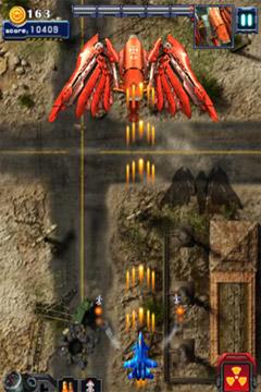 Аркады игры: скачать KooGame 2012 на телефон