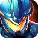 Star warfare 2: Payback іконка