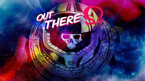 Out there: Omega edition captura de pantalla 1
