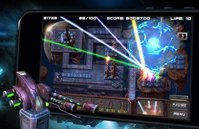 ¡Zerg debe morir! 3D en español