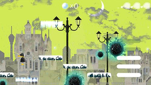 Jogos de arcade Lull Abypara smartphone
