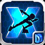 X-Runner Symbol