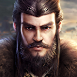 Total warfare: Epic three kingdoms іконка