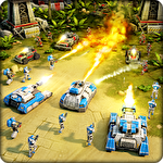 Art of war 3: Global conflict ícone