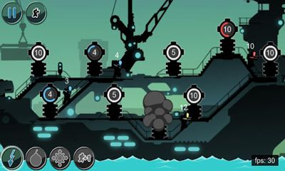 ControlCraft 2 para Android