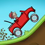 Hill Climb Racingіконка