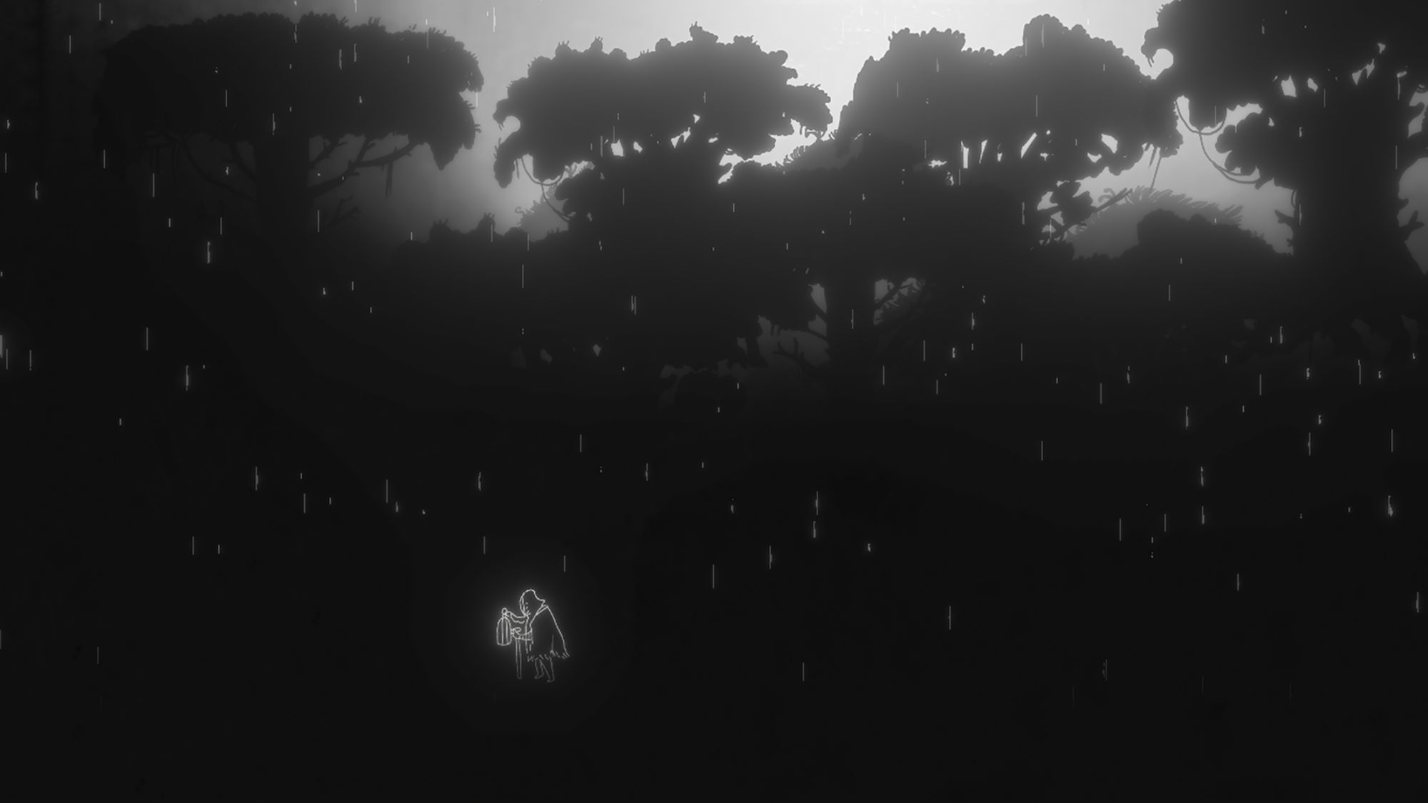 Arrog screenshot 1