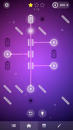 Laser overload auf Deutsch