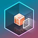 Brickscape icon