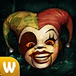 Weird park 2: Scary tales Symbol