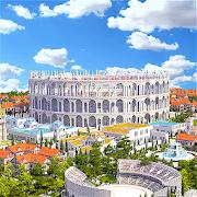 Иконка Designer City: Empire Edition