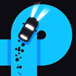 Finger driver Symbol