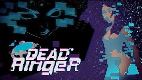 Dead ringer: Fear yourself icon