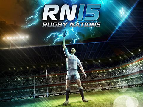 logo Rugby Nations 15