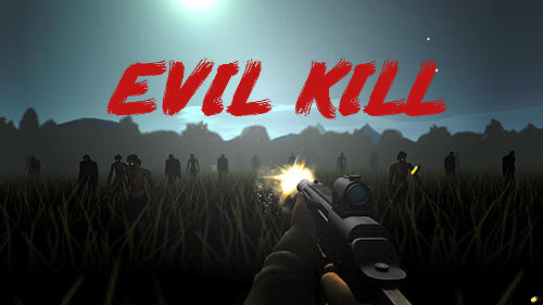 Evil kill Symbol