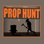 Prop hunt multiplayer icono