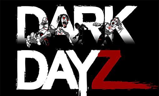 Dark dayz: Prologue icône