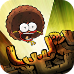 Иконка Temple rumble: Jungle adventure