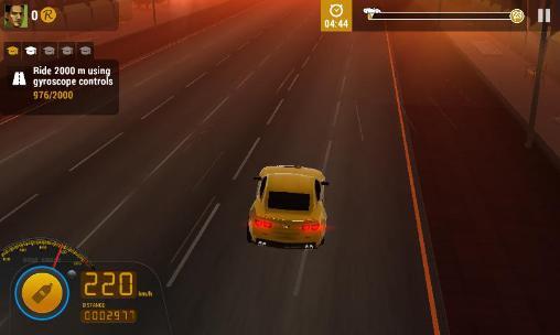 Road smash 2 pour Android