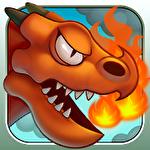 Mad Dragon Symbol