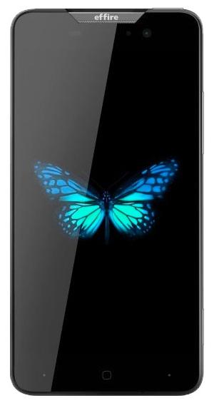 Android игры скачать на телефон Effire A7 бесплатно