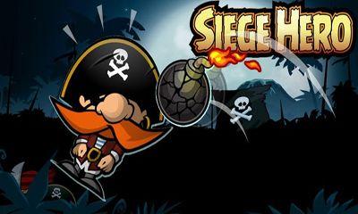 Siege Hero Symbol