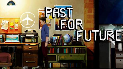 logo Pasado para el futuro
