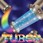 Иконка Tubex