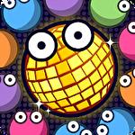 Bubble blast frenzy Symbol