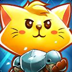 アイコン Cat quest