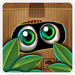 Boxie: Hidden object puzzle Symbol