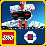 LEGO Mindstorms: Fix the factory Symbol