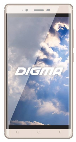Download Android games for Digma Vox S502F for free