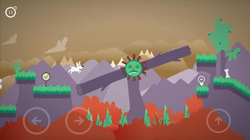 Mimpi dreams pour Android