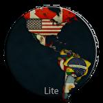 Age of civilizations: America icono