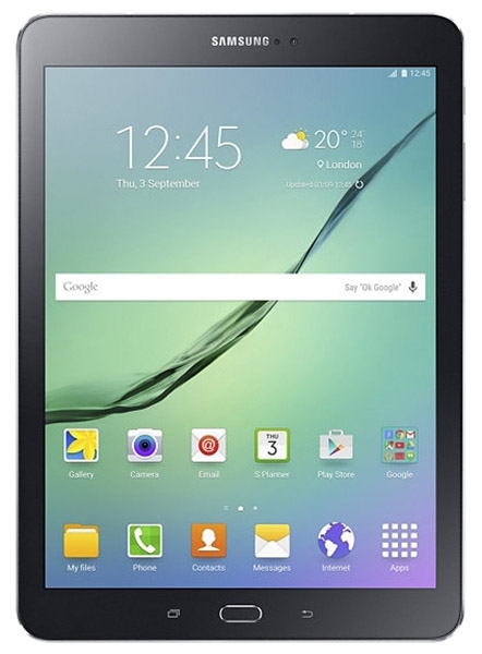 Galaxy Tab S2 9.7 SM-T817