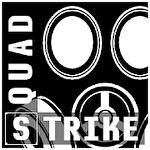 Squad strike 3 icono