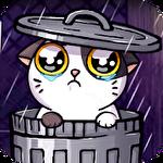 Mimitos Meow! Meow!: Mascota virtual Symbol