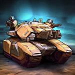 Warzone: Clash of generals Symbol