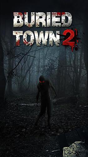 Buried town 2 скріншот 1
