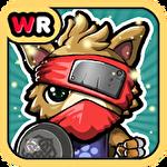 Cat War 2 icono