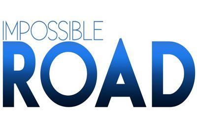 logo El camino imposible