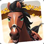 Horse haven: World adventures icône