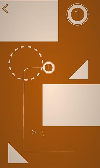 Ultraflow 2 für Android