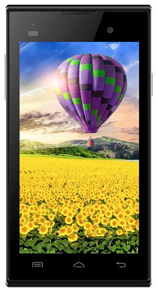 Lade kostenlos Spiele für Android für Impression ImSMART A401 herunter