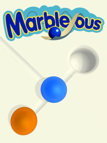 Marbleous скріншот 1