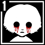logo Fran Bow