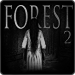 Forest 2 icon