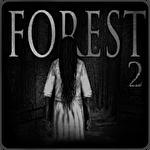Forest 2 Symbol