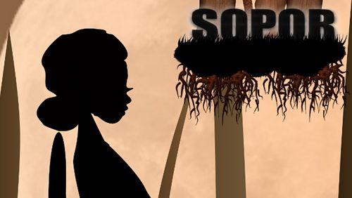 logo Sopor